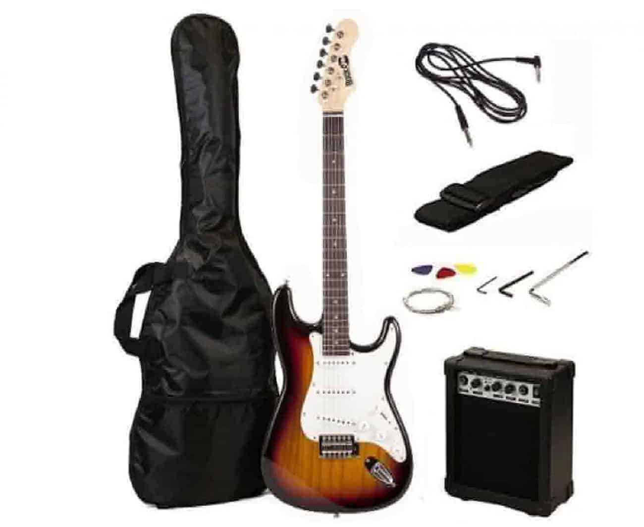 Best-RockJam-Guitar-Price-In-India-