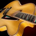 Best Most Expensive Acoustic Guitar Brand in India