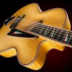 Best 5 Acoustic Guitar for Beginners