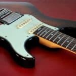 Best Electric Guitar Price in India For Beginners