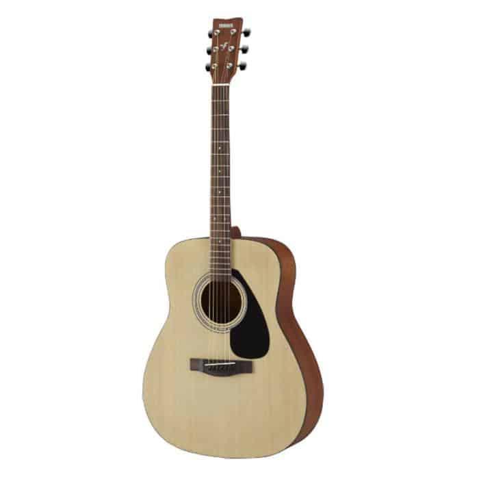 Yamaha F280 Acoustic Guitar
